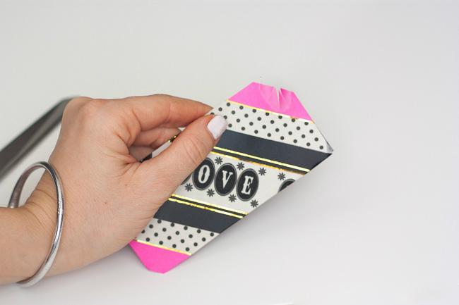 Tolle DIY Ideen für Handyhülle Iphone 7 zum Nachmachen