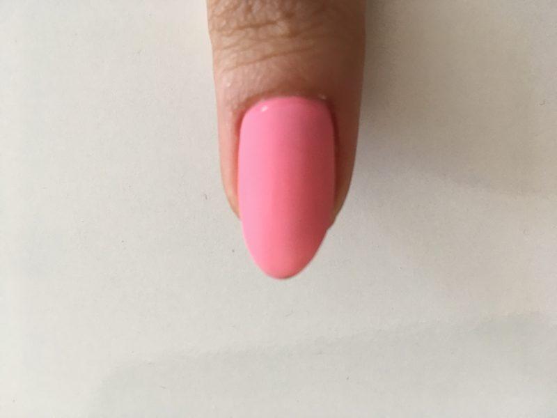 Finden Sie hier das tollste Fingernägel Design für diesen Sommer