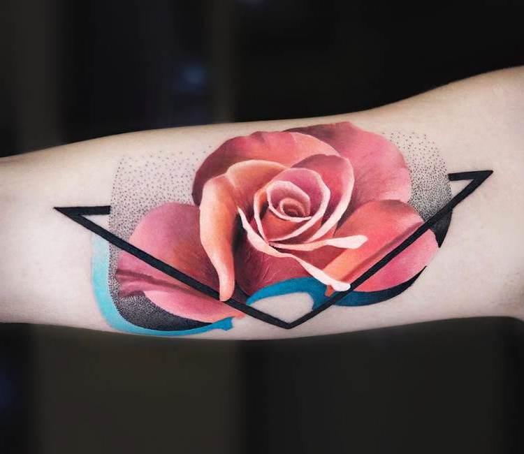 Tolle Tattoo Ideen Familie, Freunden und Verwandten