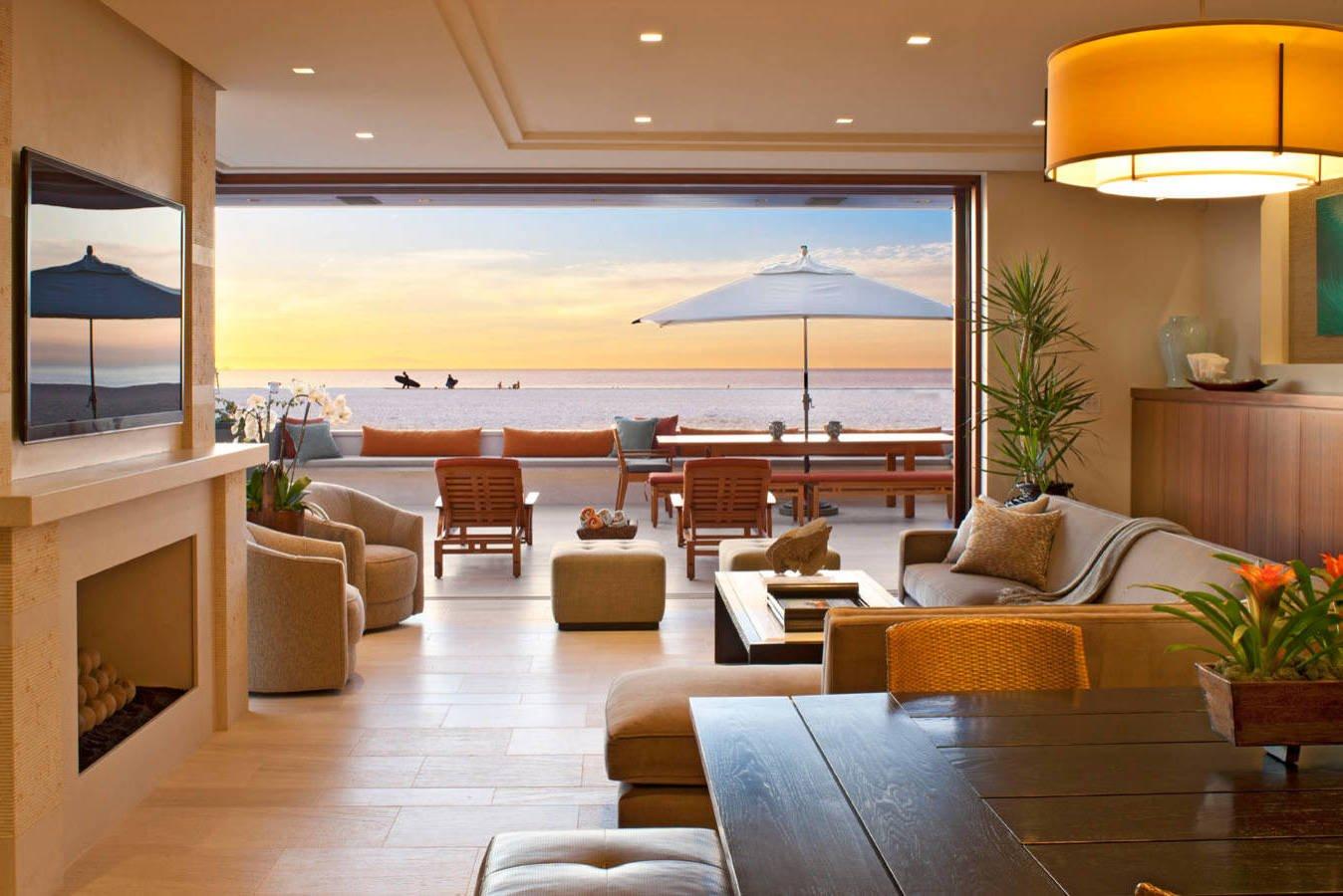 Sonnenschirm für Balkon: Welcher Typ passt zu Ihrem Balkon?