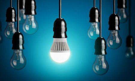 Wollen Sie hinter das Geheimnis für eine niedrige Stromrechnung kommen?