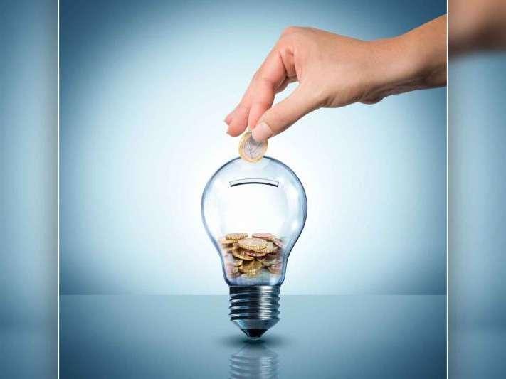 Das Geheimnis hinter der niedrigen Stromrechnung liegt nicht im Energiesparen und unter Energiebeschränkungen zu leben, sondern in der klugen Wahl, einen Wechsel zum richtigen Zeitpunkt zu tätigen.