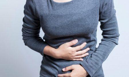 leichte Schonkost Rezepte bei Bauchschmerzen