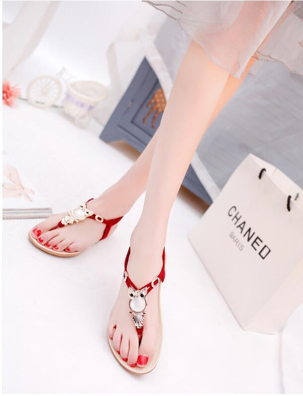 Fußnagel Designs für jeden Anlass wählen und Fußnägel lackieren