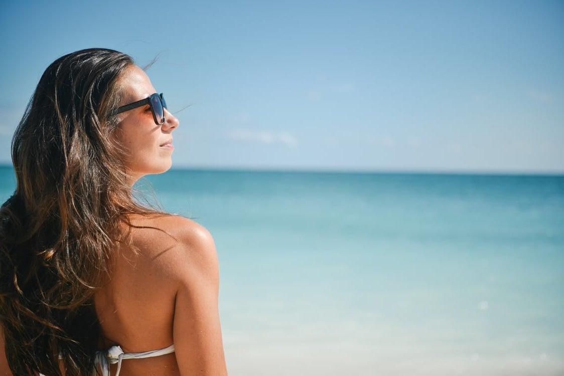 Welche Haarpflegeprodukte sollten Sie im Sommer nutzen?