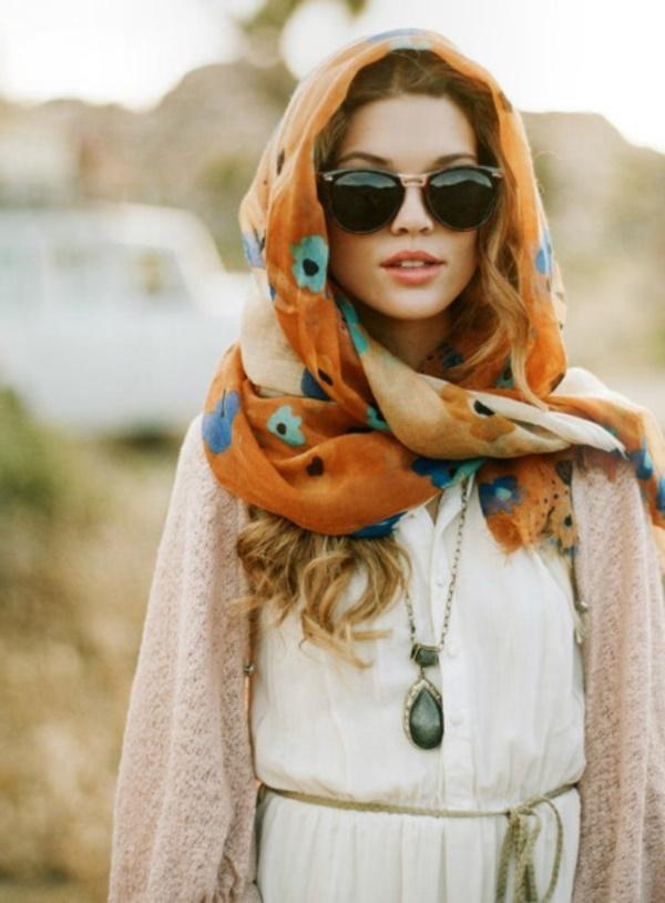 Haarpflege im Sommer: Tipps und Tricks