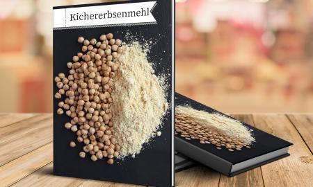 eben die vielen wertvollen Inhaltsstoffe bezaubert das Kichererbsenmehl auch mit seinem Mangel an Gluten. Nun lesen Sie unsere Low Carb Rezepte!