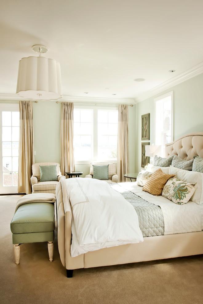 Matratze - die wichtigste Komponente des Bettes