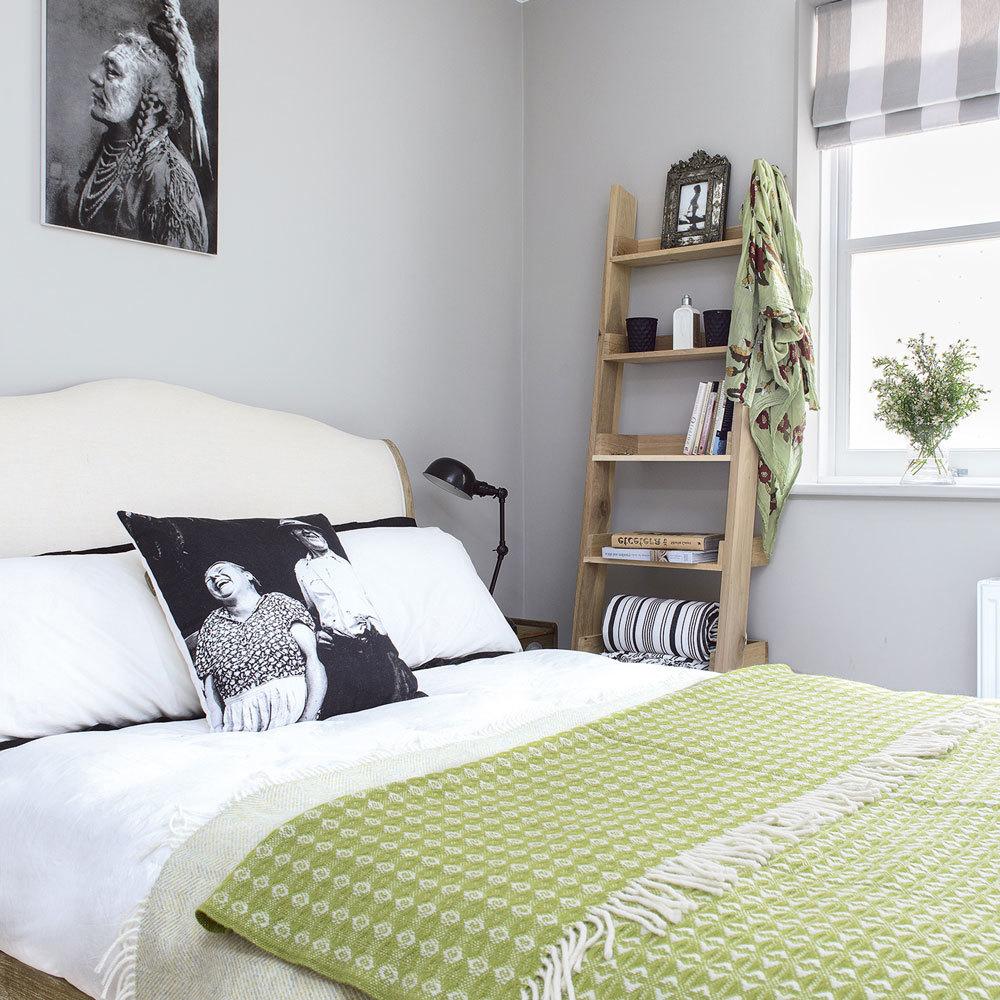 Bilder für Schlafzimmer - vergessen Sie sie nicht, wenn Sie Ihr Schlafzimmer gestalten