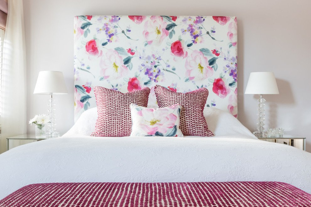 Schlafzimmer Gestalten   Praktische Tipps