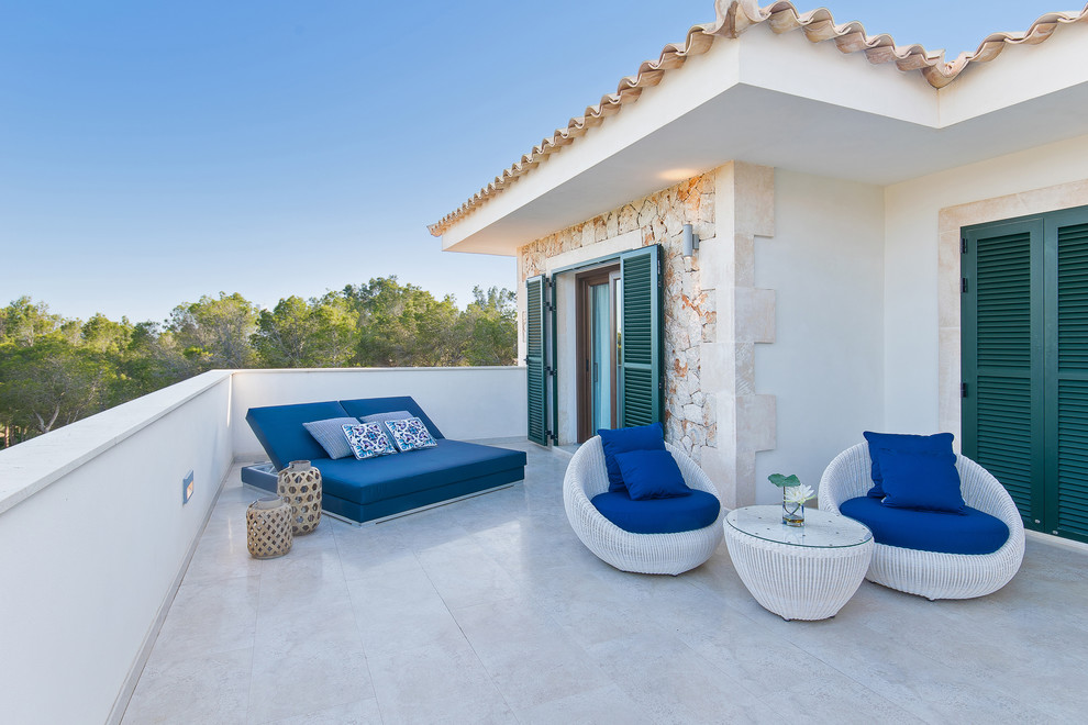 terrassengestaltung-mediterran-mediterrane-moebel-waehlen