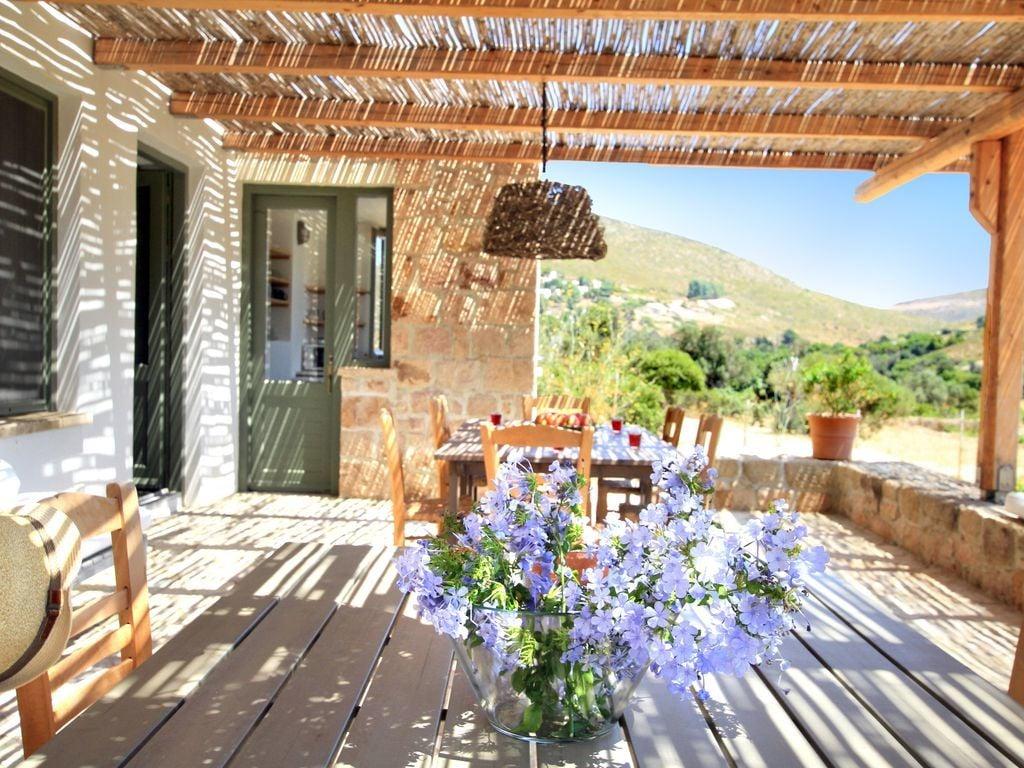 Wunderschöne Ideen für Terrassengestaltung mediterran
