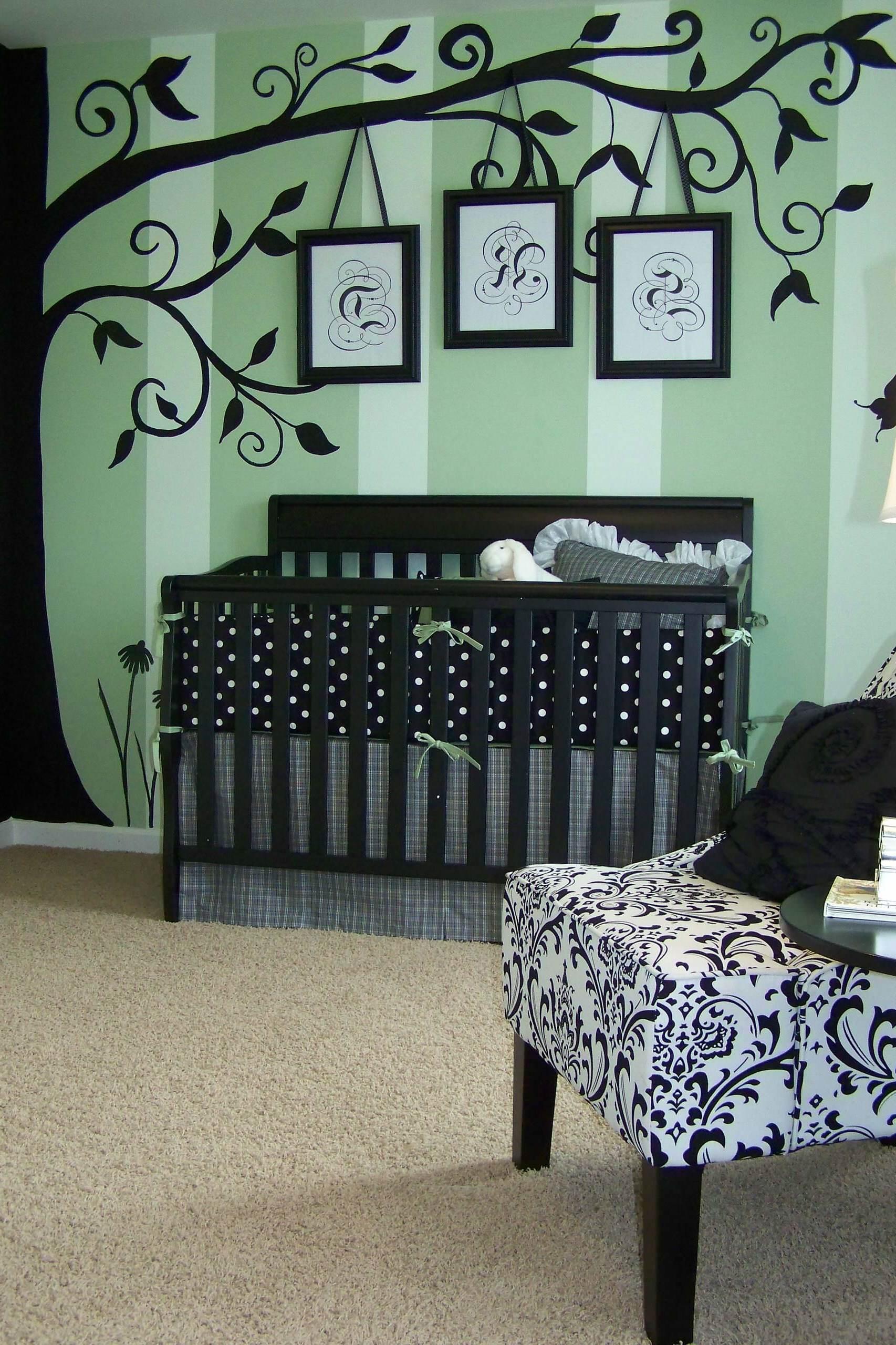 Noch viele tolle Inspirationen für ein fulminantes Wandgeslatung Schlafzimmer: