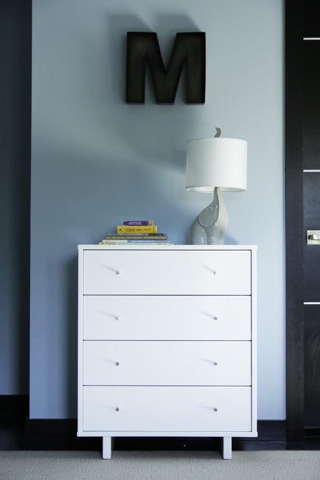 Die besten Schlafzimmer Farben wählen