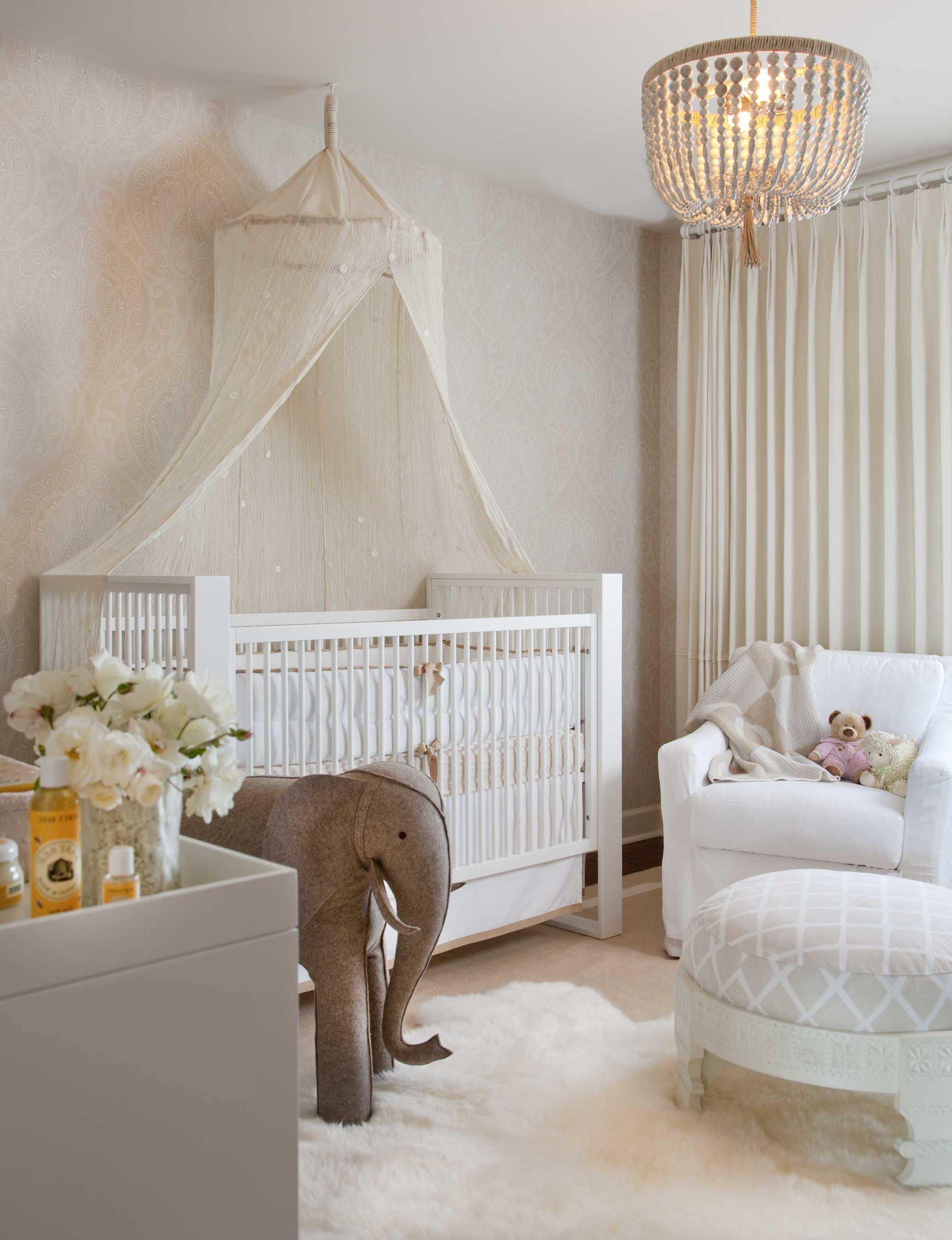 #7 Idee für WandgestaltungSchlafzimmer: Für meine Prinzessin