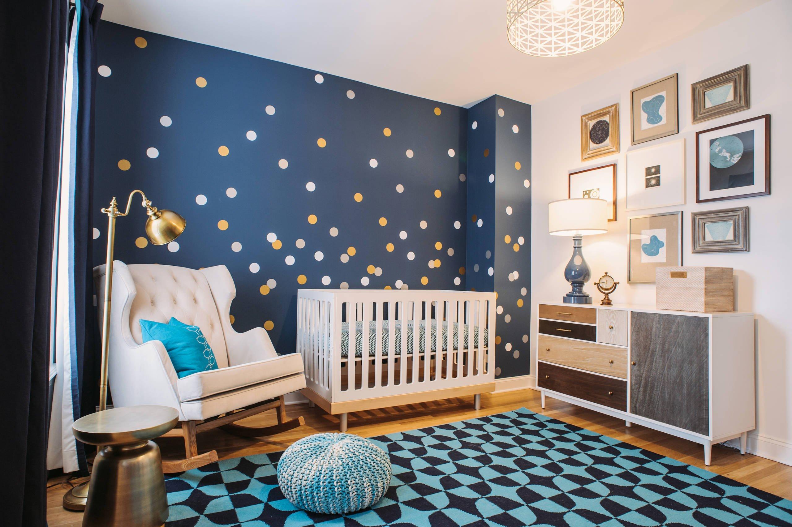 Tolle Streich Ideen für Kinderzimmer