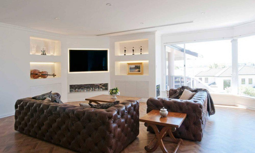 wohnideen f r wenig geld so wird das wohnzimmer zum hingucker wohnzimmer zenideen. Black Bedroom Furniture Sets. Home Design Ideas