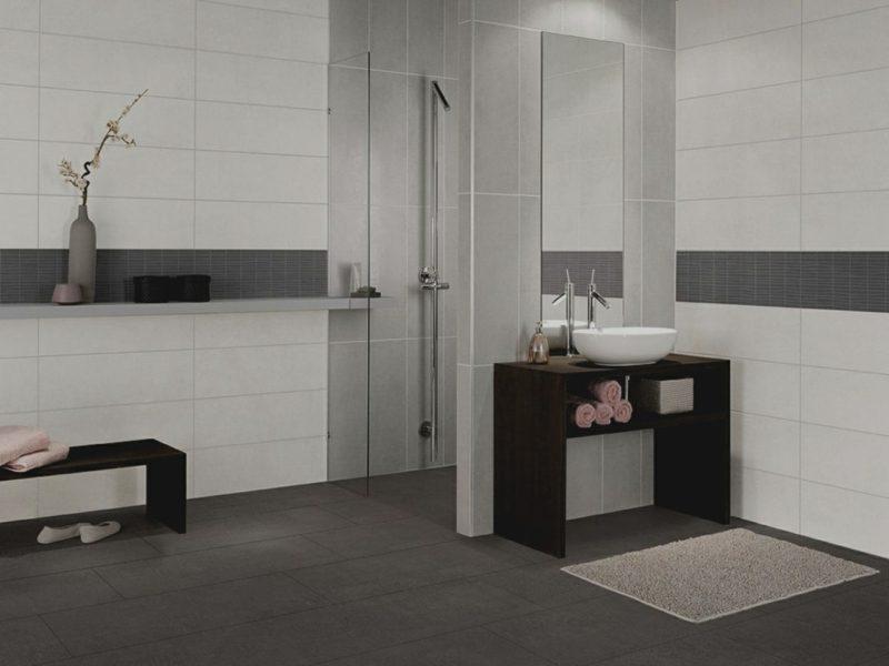 fliesen streichen frischen das bad oder die k che super leicht auf. Black Bedroom Furniture Sets. Home Design Ideas