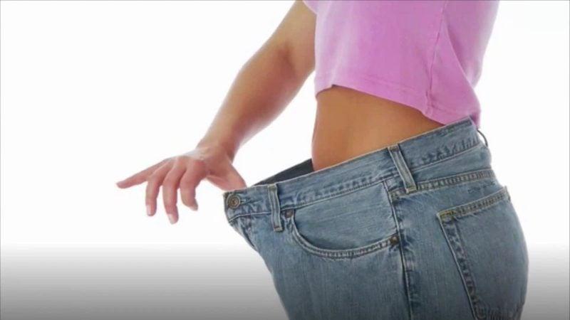 Militär Diät machen schnell abnehmen
