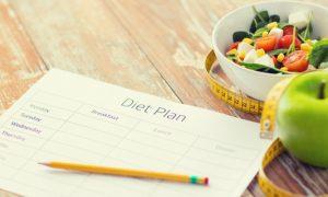Militär Diät Vor- und Nachteile