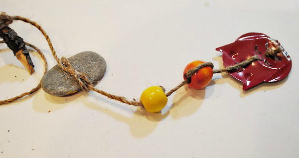 Wunderschöne Bastelideen Herbst + einfache Anleitungen für Kinder