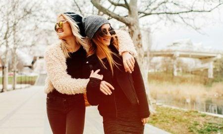 Geburtstagsgeschenk beste Freundin Top 7 Ideen
