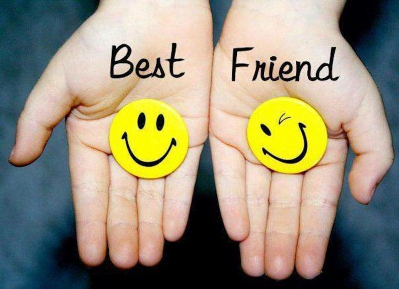die besten Geschenkideen beste Freundin selber machen
