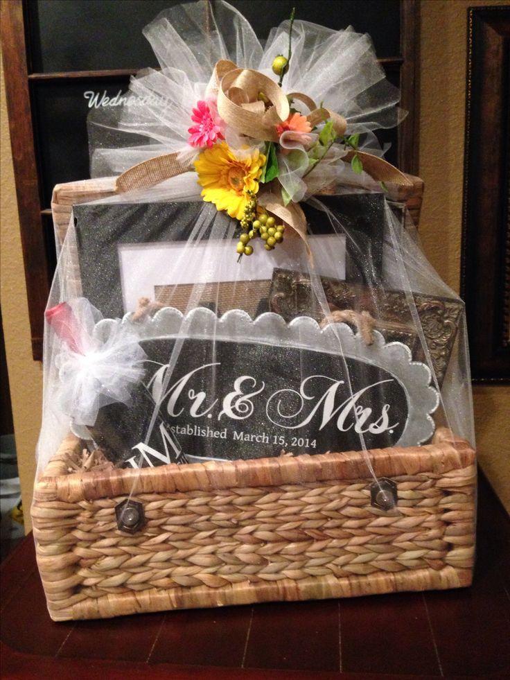 DIY Hochzeitsgeschenk basteln für diamantene Hochzeit