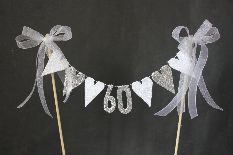 60 Jahre Verheiratet Wahlen Sie Das Beste Geschenk Fur Ihre