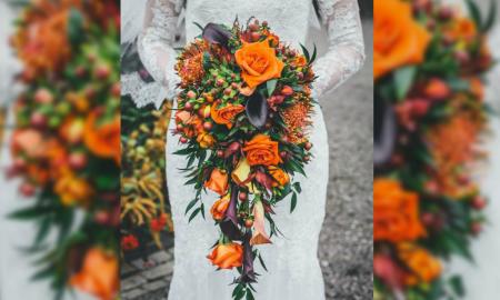 Mit unseren50 Ideen für Hochzeitsdeko Vintage, die Sie in magische Ambiente mit einer farbenfrohen Kulisse versetzen wird, ist die perfekte Hochzeit garantiert.