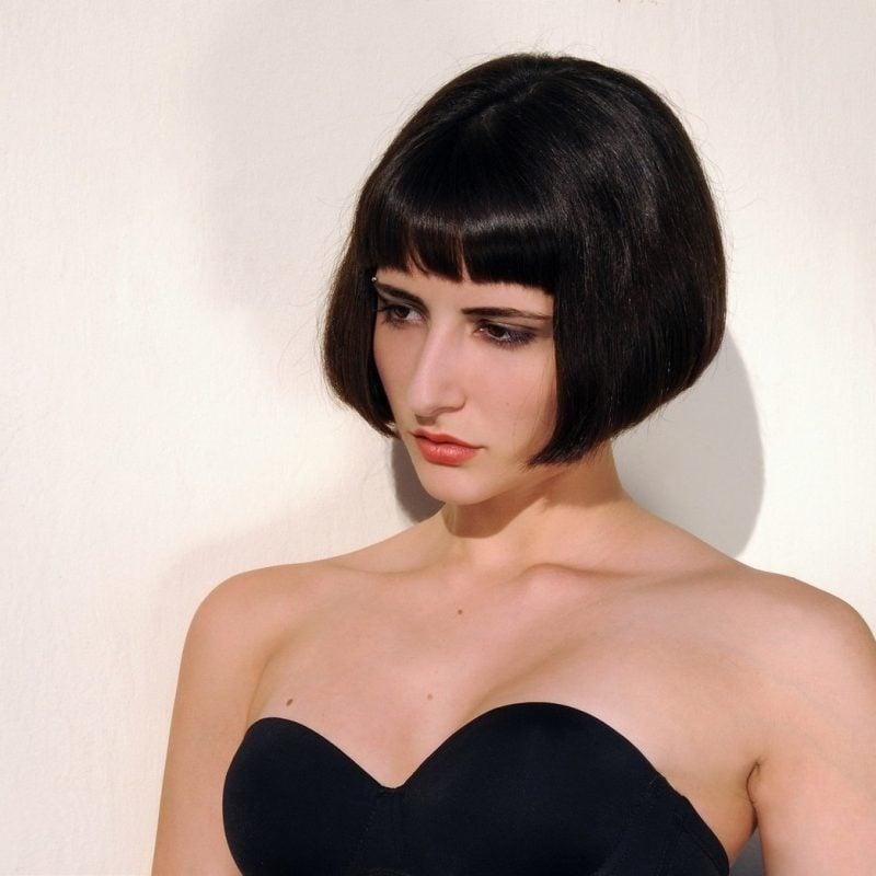 Die besten Haarschnitte für dünnes Haar