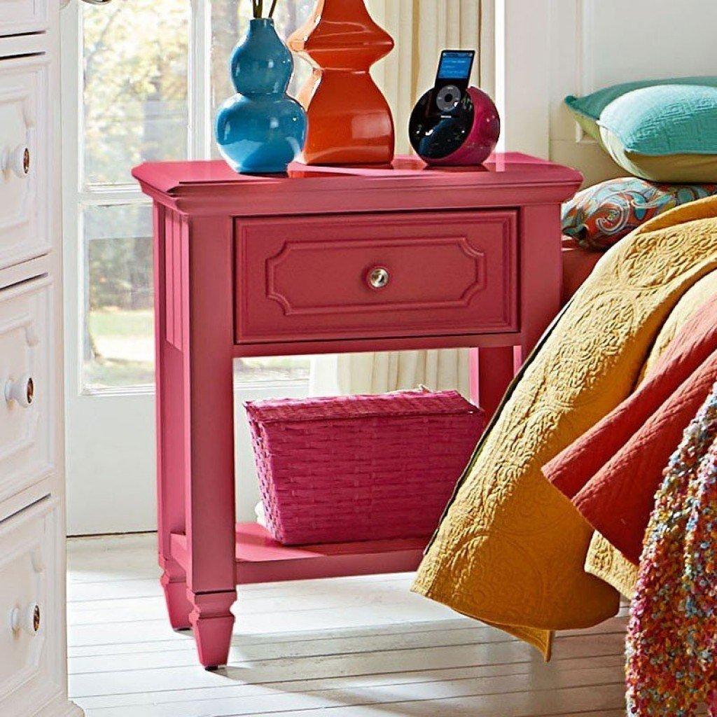 Inneneinrichtung Ideen für Schlafzimmer