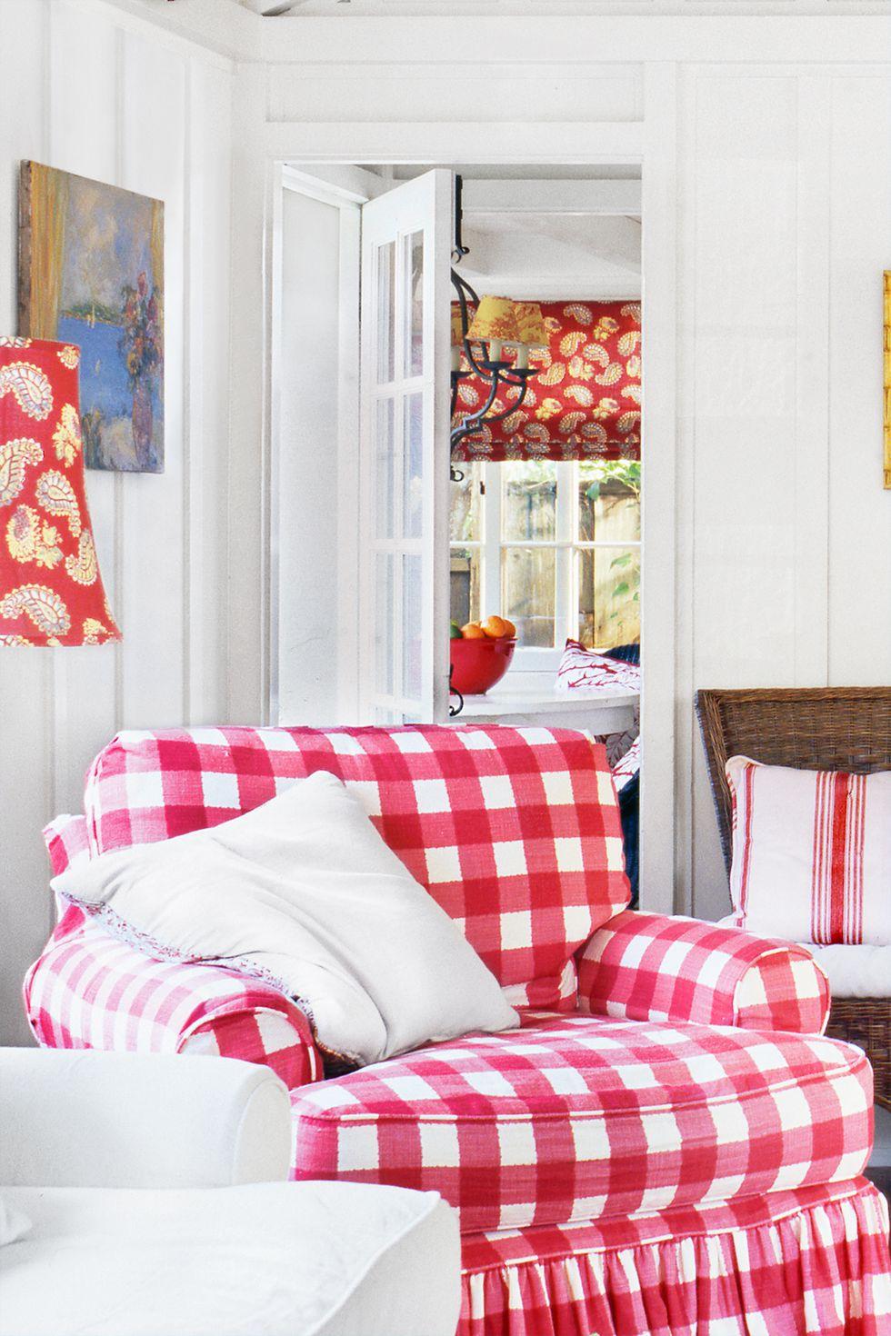 Wohnungsideen für Wohnzimmer