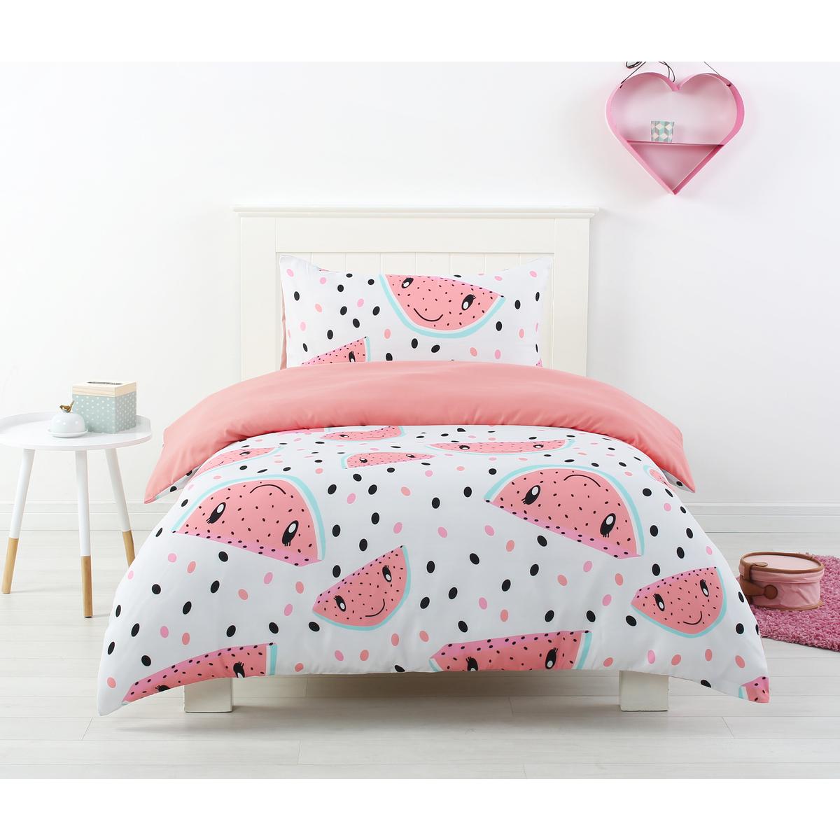 Wohnungsideen für Schlafzimmer