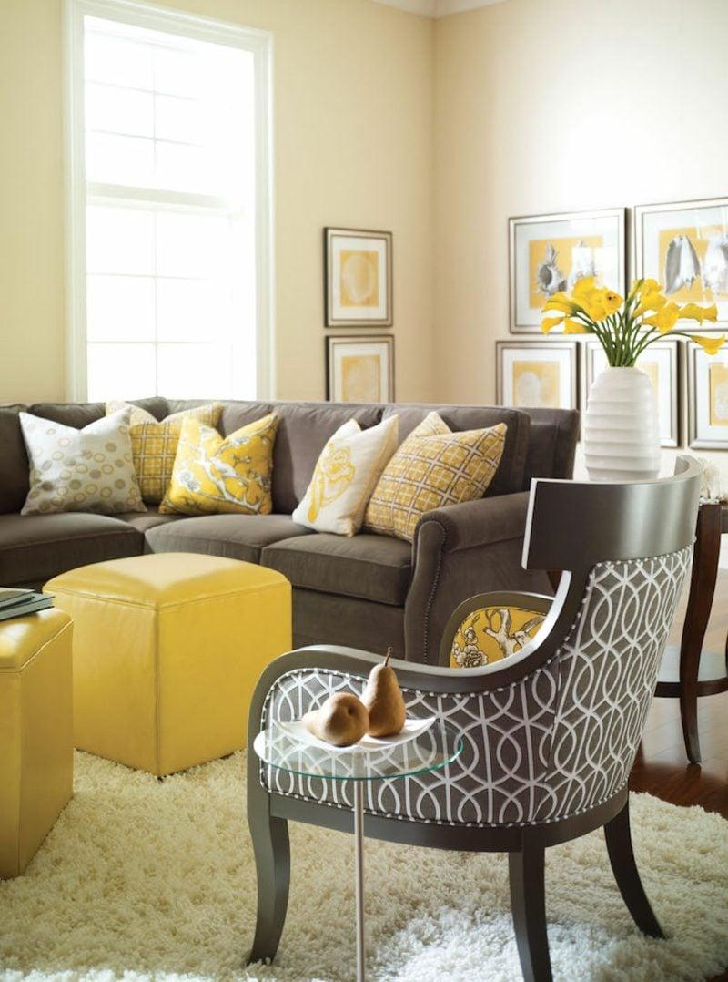 welche farben passen zusammen harmonische kombinationen erstellen. Black Bedroom Furniture Sets. Home Design Ideas