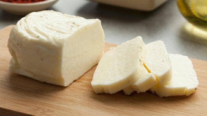 schmackhafte Actifry Rezepte mit Halloumi Käse