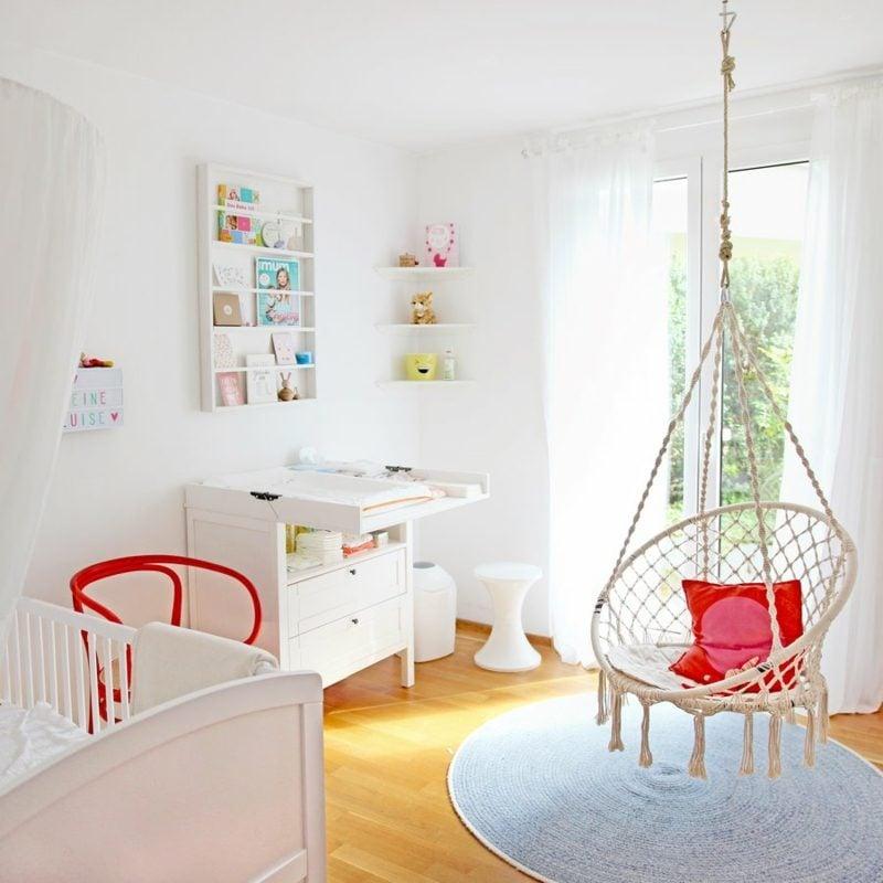kinderzimmer streichen ideen und tipps f r die eltern. Black Bedroom Furniture Sets. Home Design Ideas
