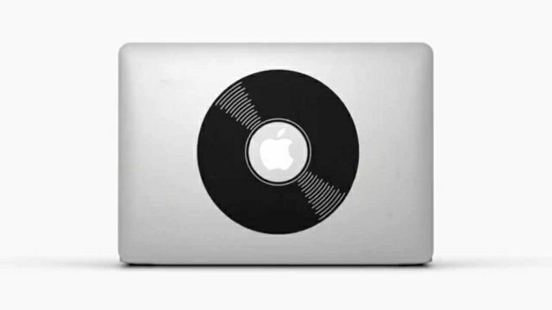 Macbook Aufkleber Sticker Shop