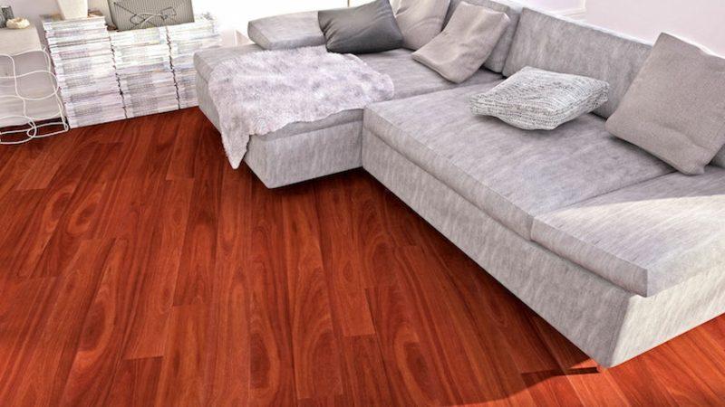 welche Farben passen zusammen Perlengrau Innenbereich Sofa