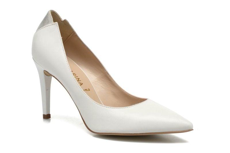 Kleiderhaken selber machen alte Schuhe Schuhabsatz