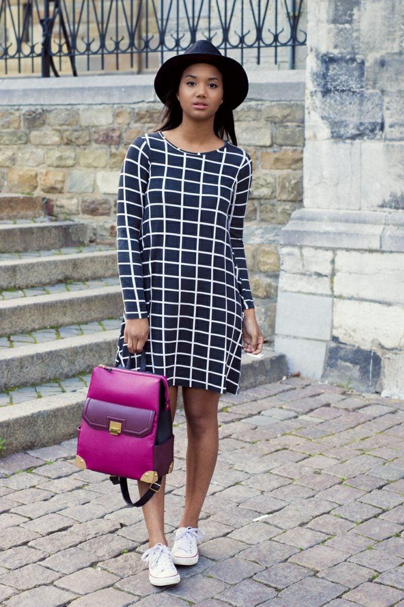 welche Farben passen zusammen stilvolle Kombinationen Mode