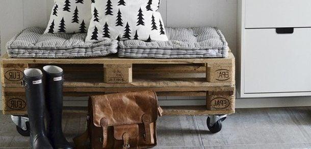 europaletten trend die zukunft vom umweltfreundlichen m belbau diy m bel zenideen. Black Bedroom Furniture Sets. Home Design Ideas