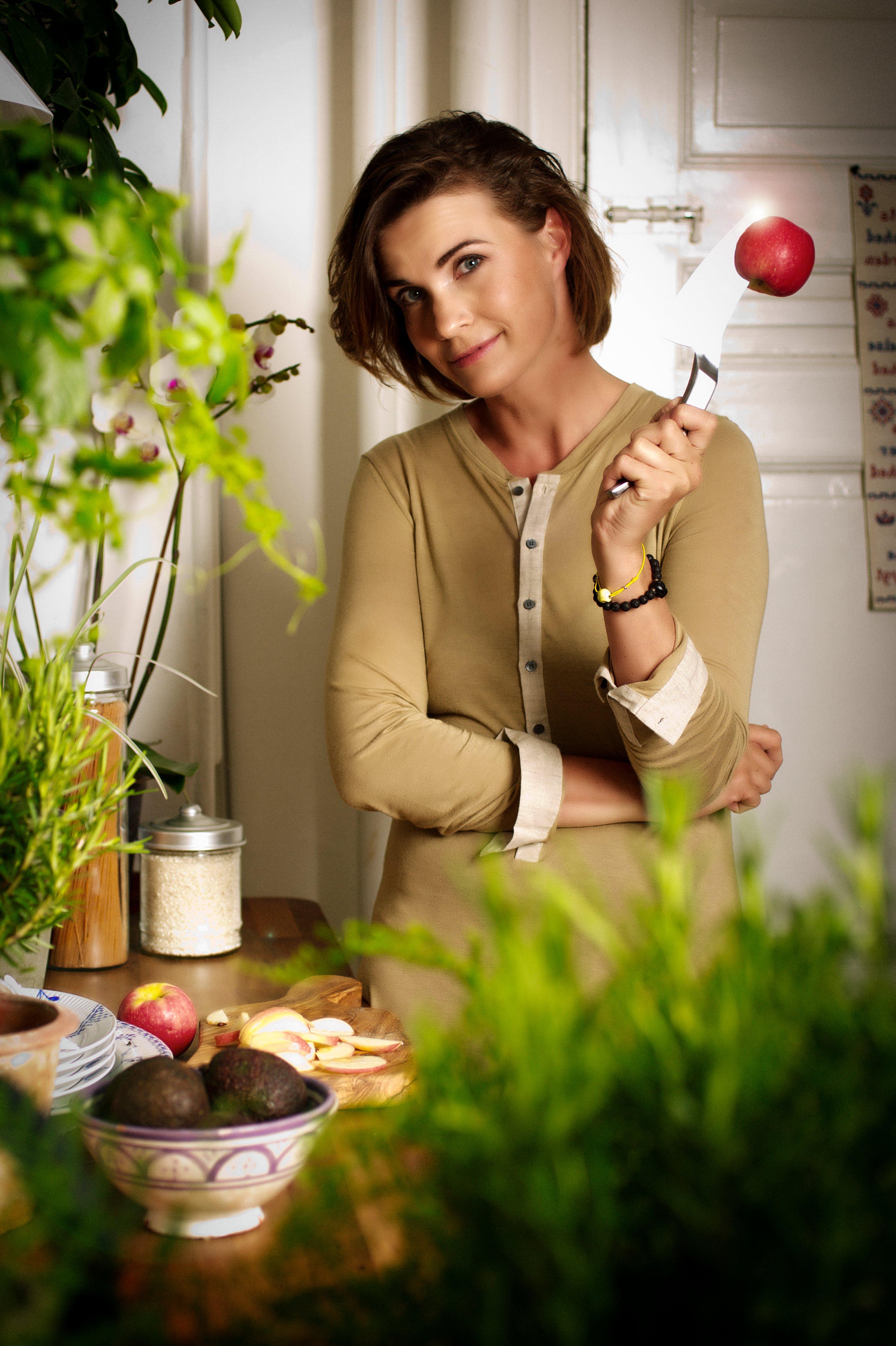 Kochen Tipps und Rezepte für moderne Hausfrau