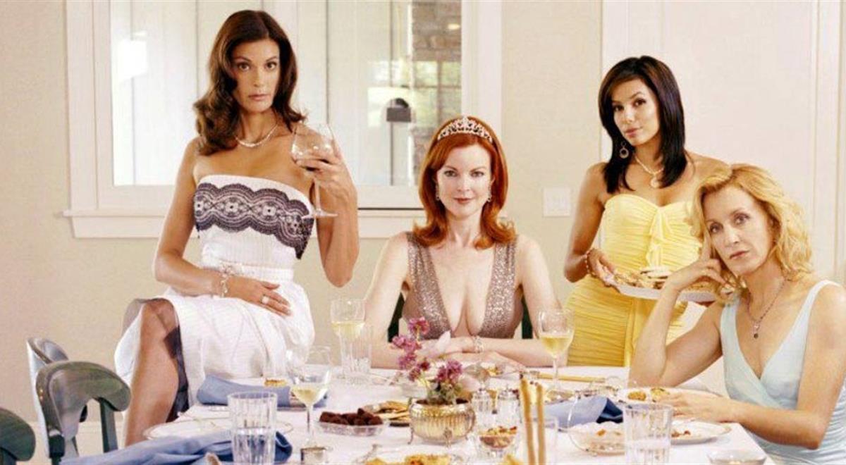 Haushaltstipps für die moderne Hausfrau
