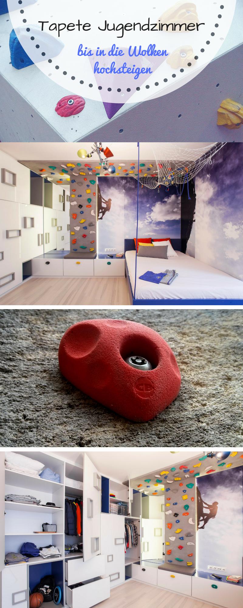 Sammeln Sie von unserer Galerie viele tolle Ideen für Tapete Jugendzimmer und verpassen Sie dem Jugendzimmer günstig einen neuen und modernen Anstrich!