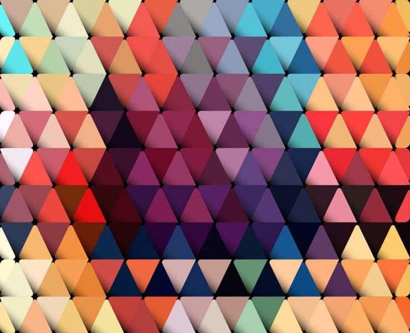 welche Farben passen zusammen Ideen und Tipps