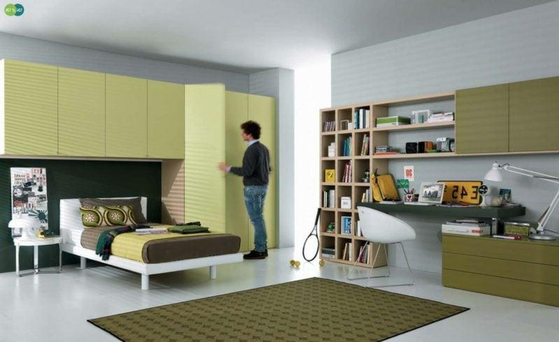 zimmer vorschlge einrichtung simple schne zimmer genie auf mit ideen frs modern und kreativ. Black Bedroom Furniture Sets. Home Design Ideas