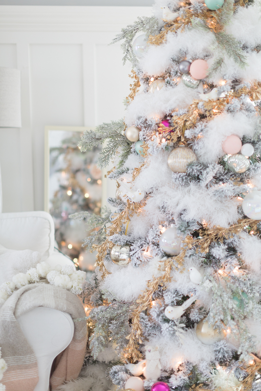 Die beste Deko Weihnachten für magische Weihnachten