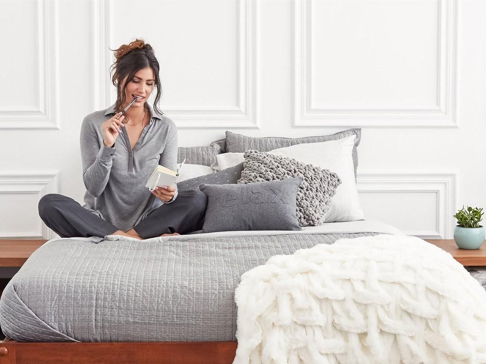 Die Futonbetten - ein Möbelstück oder ein Begleiter im Leben
