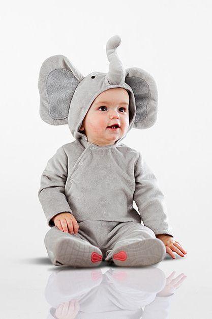 Coole Halloween Kostüme günstig online kaufen